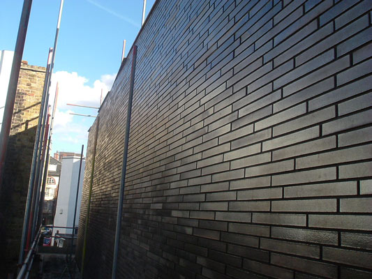 1000 Images About Exterior Materails On Pinterest